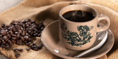 A Guide to the Different Types of Coffee Beans, Waialua, Hawaii
