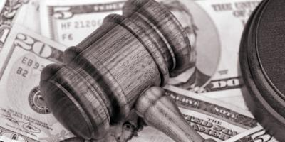 What Happens After Using Bail Bonding Services?, Northeast Tarrant, Texas
