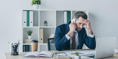 A Brief Guide to Chapter 7 & Chapter 13 Bankruptcy, Hamden, Connecticut