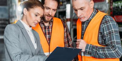 What Is Construction Management? , Hamden, Connecticut