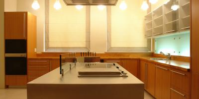 4 Top Kitchen Remodeling Tips for Home Chefs, Hamden, Connecticut