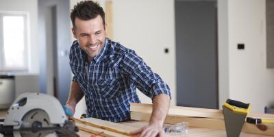 5 Home Addition FAQ, Hamden, Connecticut