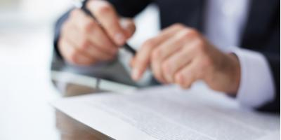What Happens If You Die Without a Will or Trust?, Hamden, Connecticut