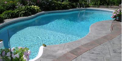 Keep Your Pool Clean With These Tips From Henry's Water Hauling, Taylor Creek, Ohio