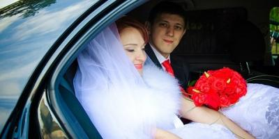 What Married Couples Need to Know About Combining Car Insurance Policies, Hamilton, Ohio