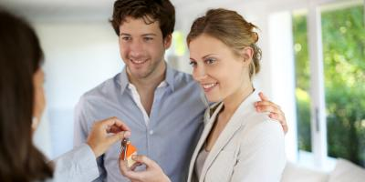5 Closing Costs That Sellers Pay on a Cash Sale, Hamilton, Ohio
