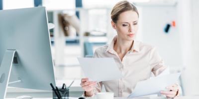 3 Ways of Resolving Common Real Estate Title Issues, Hamilton, Ohio