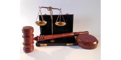 Divorce, Legal Separation, or Annulment?, Reedsburg, Wisconsin