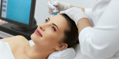 What is Microdermabrasion and How Can it Help You?, Hampstead, North Carolina