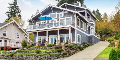 The Top 7 Exterior Paint Colors of 2019, Southampton, New York