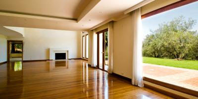 3 Ways to Prolong the Life of Your Wood Floor, Manorville, New York