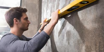 3 Reasons to Hire an All-Around Handyman for Home Improvement Projects , Bridgeport, Connecticut