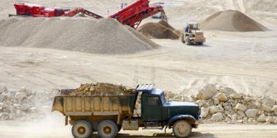 What Is Masonry Sand?, Eagle, Ohio