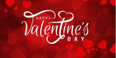 Valentine's Day Special!!!, Bourbonnais, Illinois