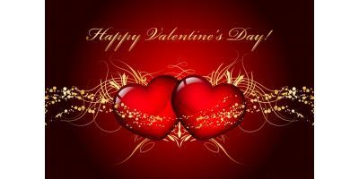 Happy Valentines Day, Greece, New York