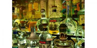 Venture Beyond Margaritas and Tequila Every Wednesday at El Paso Mexican Restaurant, Manhattan, New York
