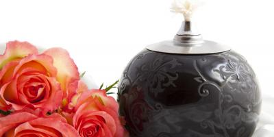5 Things You Should Know Before Choosing Cremation Services, Westport, Connecticut