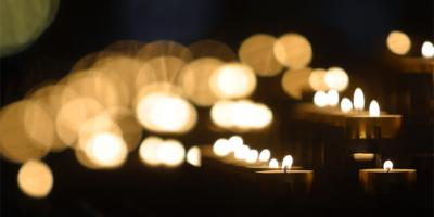 Planning Memorial & Funeral Services: What You Should Know, Westport, Connecticut