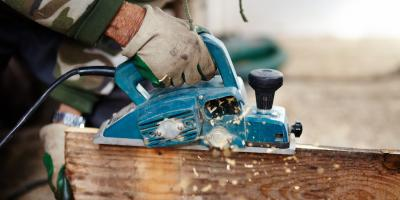 3 Tips to Protect Your Power Tools This Winter, Franklinville, New York