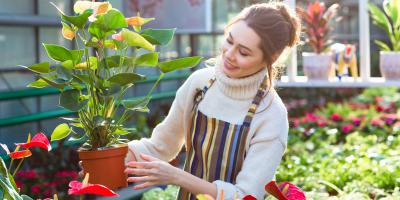 5 Gifts for People Who Love to Garden, Lincoln, Nebraska