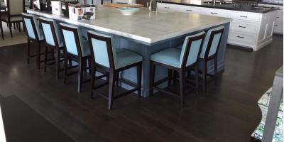 3 Benefits of Installing a Hardwood Floor, Manorville, New York