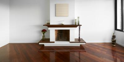 3 Steps to Take Before Your Hardwood Floor Refinishing Service, Chesterfield, Missouri