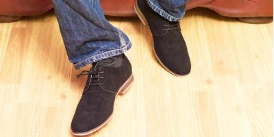 3 Ways to Find the Best Underlayment for Hardwood Flooring, Prairie du Chien, Wisconsin