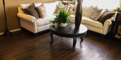 Which Hardwood Flooring is Right For You?, Waynesboro, Virginia