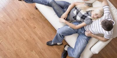 4 Myths About Hardwood Floors Debunked, Manorville, New York