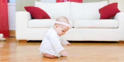 When Should You Refinish Hardwood Flooring?, Chesterfield, Missouri