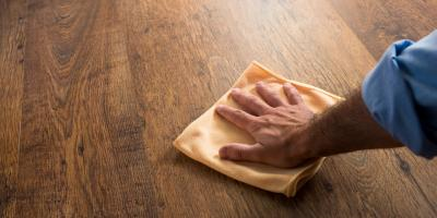 Top 3 Tips to Protect Your Hardwood Flooring in Winter, North Whidbey Island, Washington