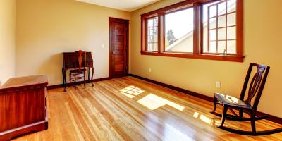 Why Hardwood Flooring Remains a Perennial Favorite, Rochester, New York