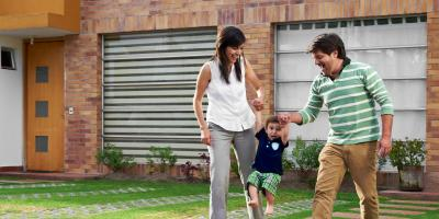 3 Mistakes to Avoid During Your First Year of Homeownership, Houston County, Texas