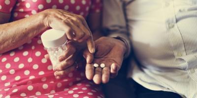 5 Tips for Effective & Safe Medication Management, Harrison, Arkansas