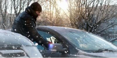 5 Signs Your Car Heater Needs Auto Maintenance, Harrison, Ohio