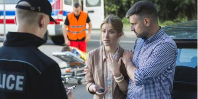How Auto Accident Lawyers Can Help After a Crash, Hartford, Connecticut