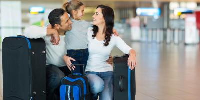 5 Reasons Why You Should Buy Travel Insurance, Glastonbury, Connecticut
