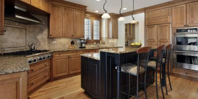 When to Replace Kitchen Cabinets , Newington, Connecticut