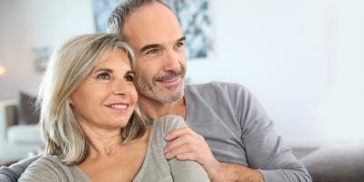 When Should You Start an Anti-Aging Skincare Routine?, Hartford, Connecticut
