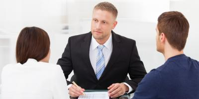 3 Advantages of Hiring a Bail Bondsman, ,