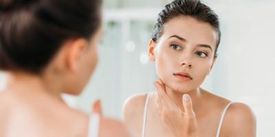 Should You Still Moisturize If You Have Oily Skin?, Weatogue, Connecticut