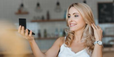 4 Myths About Chemical Face Peels , Hartford, Connecticut
