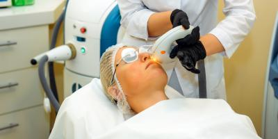 4 FAQ About Phototherapy, Hartford, Connecticut