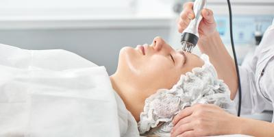 How Can I Prevent Acne Scars?, Hartford, Connecticut