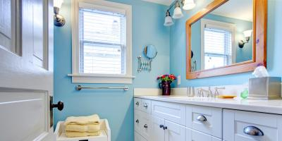 3 Ways Bathroom Remodeling Can Boost Your Home's Value, Greenburgh, New York