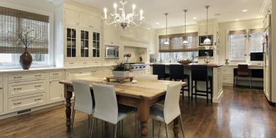 3 Reasons to Work With a Design Consultant During Kitchen Remodeling, Greenburgh, New York