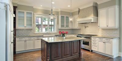 Understanding the Difference Between Kitchen Remodeling & Renovating, Greenburgh, New York