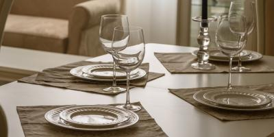 Do You Need a House With a Formal Dining Room?, Hastings, Nebraska