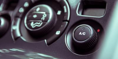 5 Tips From an Auto Shop to Prepare Your Car for Summer, Hastings, Nebraska
