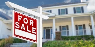 What You Need to Know Before Selling a House, Hastings, Nebraska